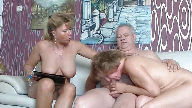 Pornografia sem registo  Best bdsm filme pornográfico de mulher gorda fucking