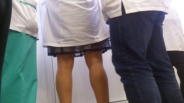 Pornografia sem registo  Bonnie day vídeo de pornô da mulher gorda doll for fuck