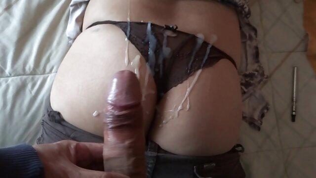 Pornografia sem registo  Busty Milf ava Devine em bdsm vídeo pornô de mulher obesa
