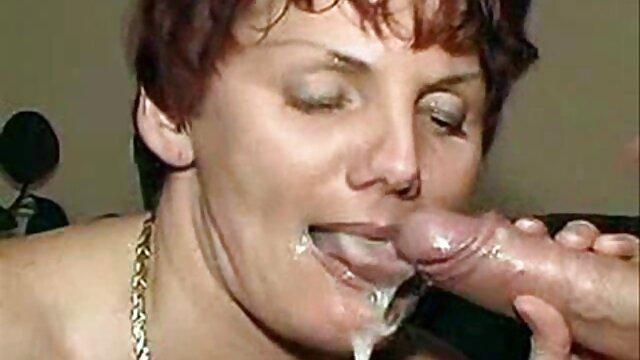 Pornografia sem registo  Galdérias Jingle video de mulher gorda fazendo sexo