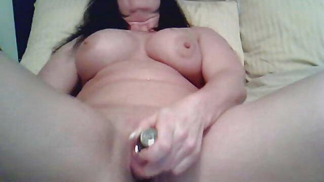 Pornografia sem registo  Powershotz Anal Train-Aubry vídeos pornô de mulheres gordas
