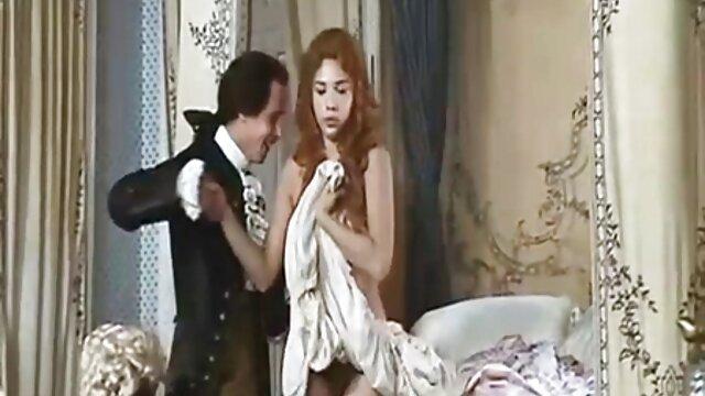 Pornografia sem registo  Farinha vaginal videos de sexo com gordinha gostosa quente