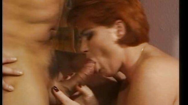 Pornografia sem registo  Lily Ligage mulher gorda fazendo porno # 1 vergonha sexual a viver a dormir