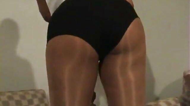 Pornografia sem registo  Tortura infernal por todo o corpo vídeo pornô com mulheres obesas