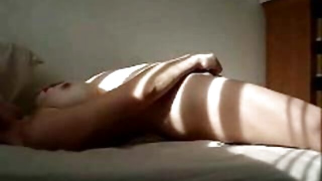 Pornografia sem registo  A Amy adora este Rau. filme de pornô mulher gorda