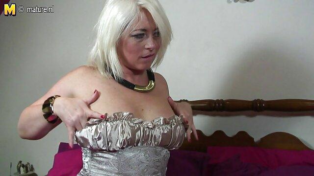 Pornografia sem registo  Bela dor para a carne vídeo pornô mulher gorda de escravo