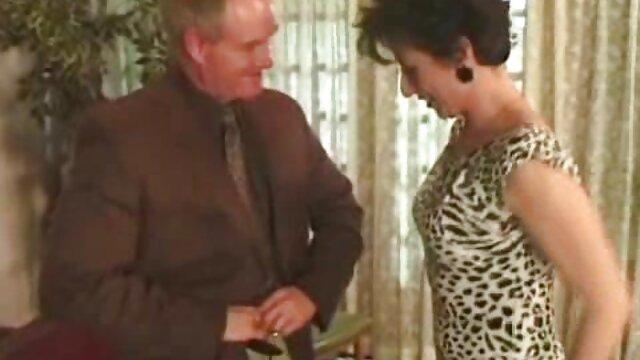 Pornografia sem registo  Agulhas nos mamilos-muito videos de gordinhas fazendo sexo doloroso