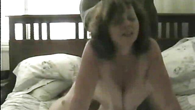 Pornografia sem registo  A escrava tem quero filme pornô de mulher gorda Mamas para chicotear e espetar