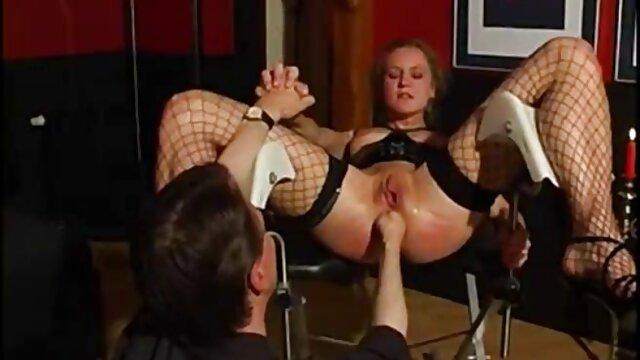 Pornografia sem registo  Repórter Novato vídeo pornô só de mulher gorda