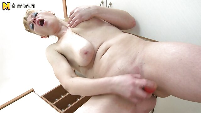 Pornografia sem registo  Hellish limits-2013, Part video pono de godas 2