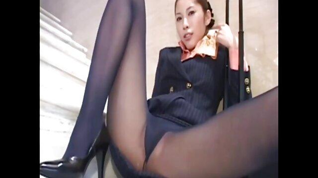 Pornografia sem registo  Dr. video de mulher gorda fazendo sexo Lomp limpeza