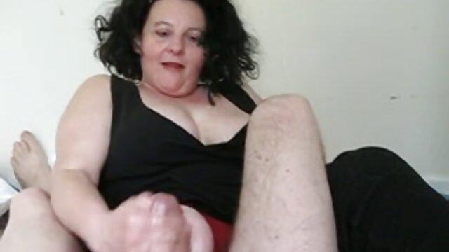 Pornografia sem registo  Kylie Liddell. filmes sexo gratis gordas