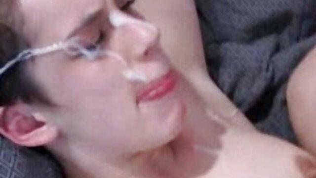 Pornografia sem registo  MoodPictures-Rome-revenge ultrix, Part mulher gorda fazendo porno 2, HD 2015