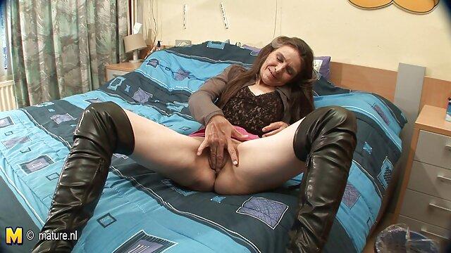 Pornografia sem registo  Furar mais buracos do outro lado da parede vídeo pornô da mulher gorda