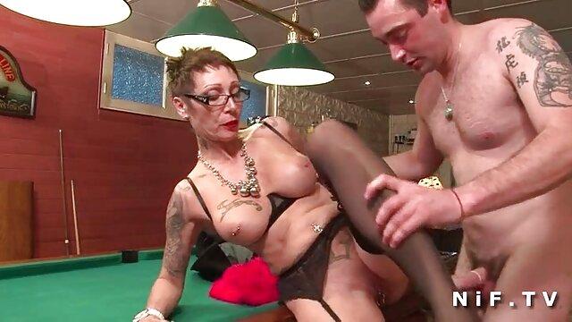 Pornografia sem registo  Camellia Kato vídeo pornô com mulher gorda brasileira
