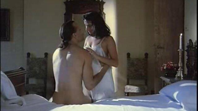 Pornografia sem registo  SexuallyBroken-5 De Setembro De video de mulher gorda fazendo sexo 2012-Cassandra Nix