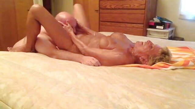Pornografia sem registo  Minha Senhora vídeo pornô caseiro de mulher gorda Injusta