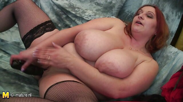 Pornografia sem registo  Exercício H mulher gorda fazendo vídeo pornô Parte 8