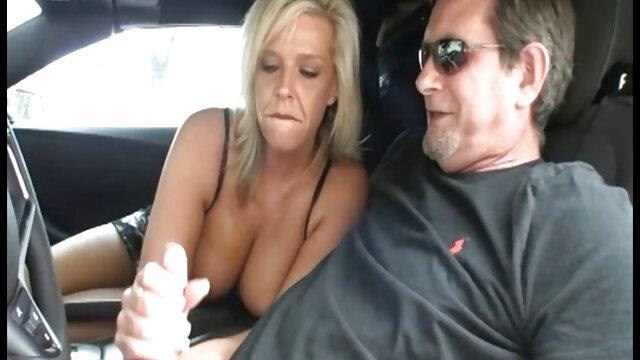Pornografia sem registo  Busty videos de sexo com gordinha gostosa Asian Mia