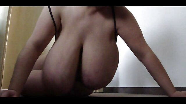 Pornografia sem registo  Lythe-Lyla Storm-only vídeo pornô com mulher gorda pain, HD