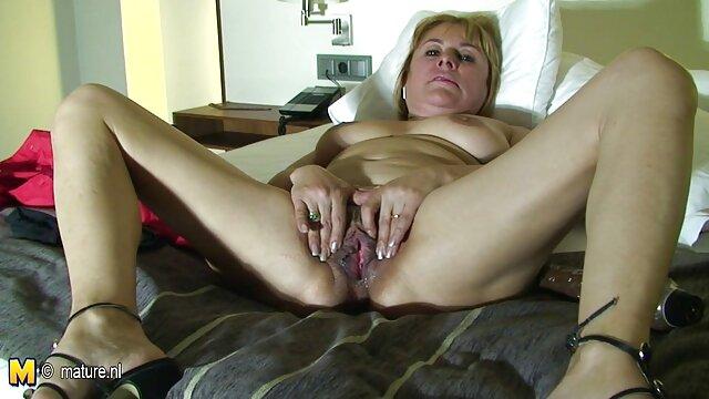 Pornografia sem registo  Marina filme de sexo com mulher gorda Angel é uma verdadeira puta