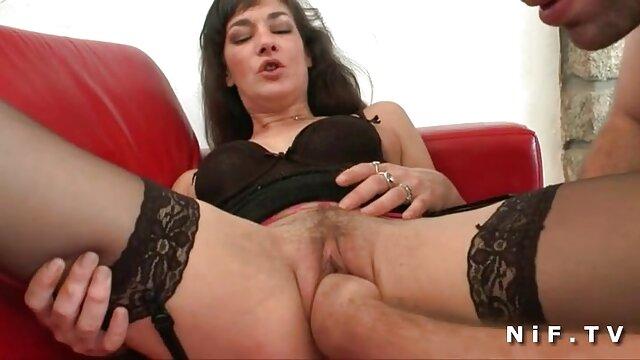 Pornografia sem registo  Ht-25 de Março de 2015-Rio de Londres-pronto quero ver filme pornô de mulher gorda para tie-HD