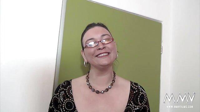 Pornografia sem registo  Devonshire vídeos pornô com mulheres gordas products bondage video 28
