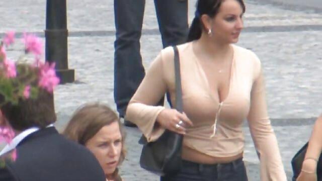 Pornografia sem registo  Mischa assistir filme pornô de mulher gorda Brooks - carne fresca BDSM