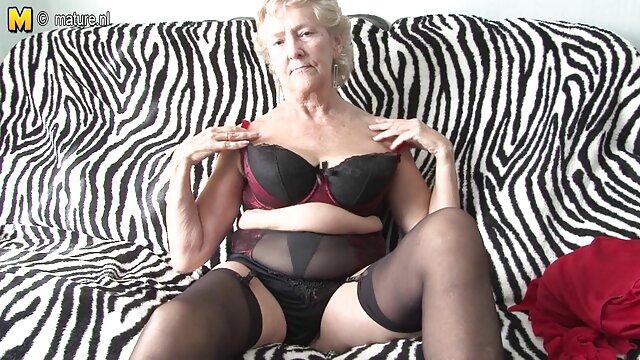 Pornografia sem registo  Ashley Lane Louca quero ver filme pornô de gordinha Ashley Lane