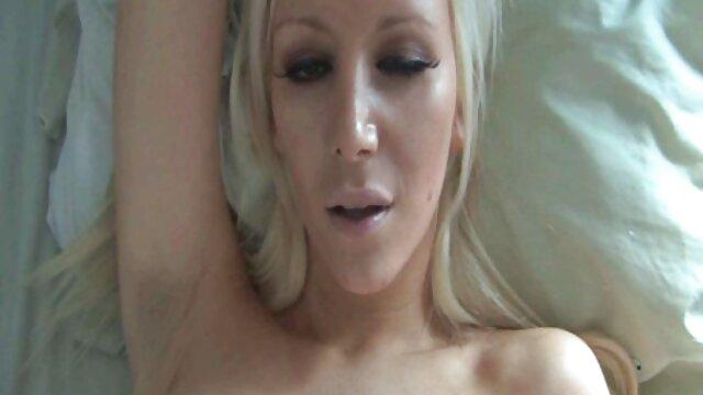 Pornografia sem registo  Querida quero ver vídeo pornô de mulher gorda e Penny.