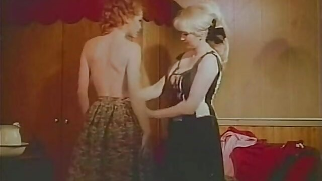 Pornografia sem registo  A grande conclusão do Programa de bares do Rio de Londres é que ele usa uma camisa de forças. filme de pornô com mulher gorda