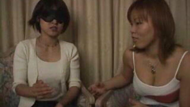 Pornografia sem registo  Simone fodeu brutalmente videos pornos com mulheres gordas no cu