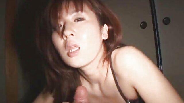 Pornografia sem registo  Orgasmo vídeo pornô com mulher gorda brasileira e dor