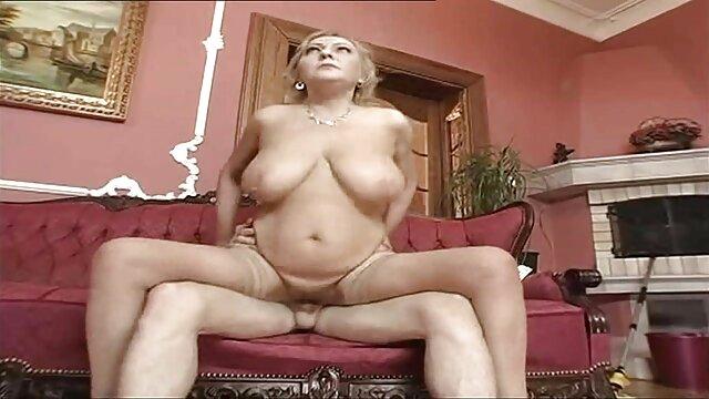 Pornografia sem registo  Maxine X-marque vídeo de pornô de mulher gorda o lugar