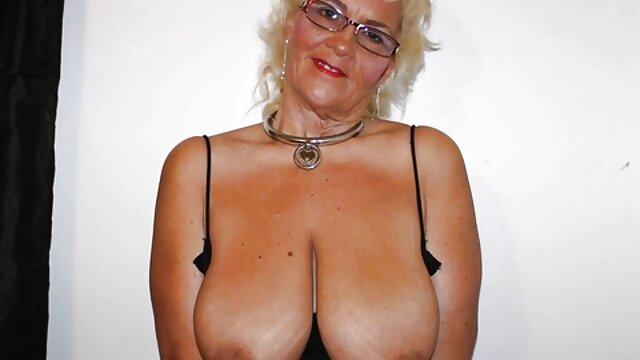 Pornografia sem registo  Yukari vingança mulher busty mulheres gordas fazendo filme pornô