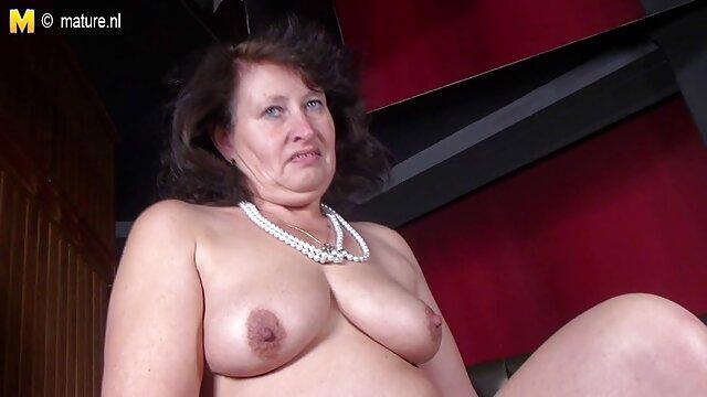 Pornografia sem registo  Sophia Grace, 19 anos, escrava com rabo, parte vídeo de pornô das mulher gorda 1, 1080p (2015))