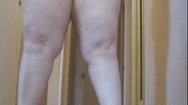 Pornografia sem registo  Ganchos de vídeo pornô de mulher morena gorda castigo para uma cabra nojenta
