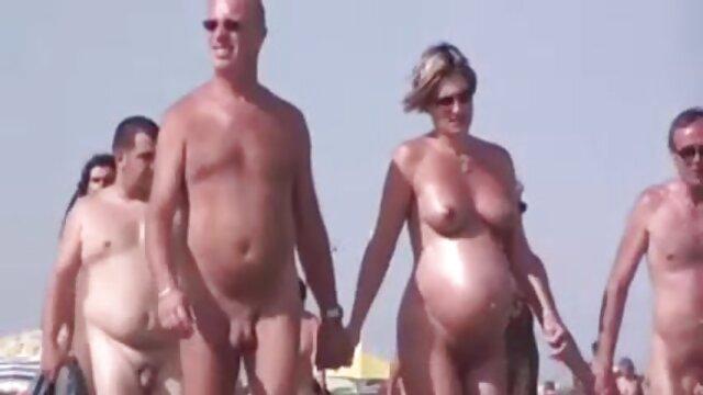 Pornografia sem registo  Escravo assistir vídeo pornô de mulher gorda orgulhoso À venda