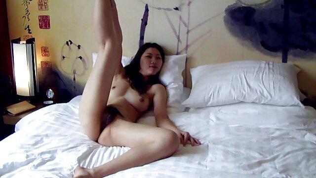 Pornografia sem registo  Ferramenta Star Sister Dee vídeo pornô mulher gorda transando