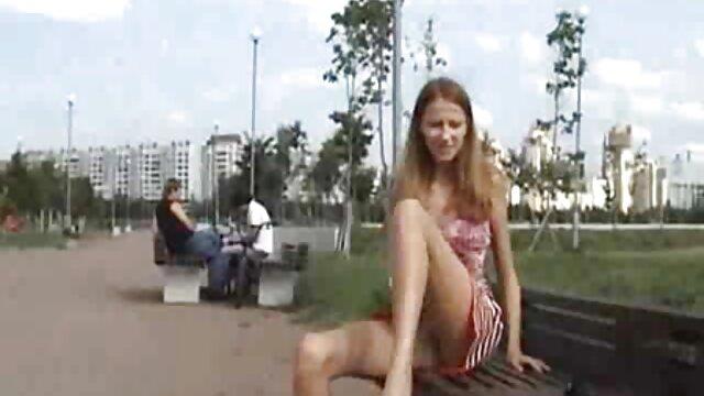 Pornografia sem registo  Poder escravo quero ver vídeo pornô das gordinhas