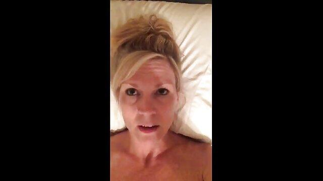 Pornografia sem registo  HDT vídeo pornô de mulher gorda se masturbando - 1 de julho de 2015 - muito íngreme, Lisa Tiflian, Jack Hammer