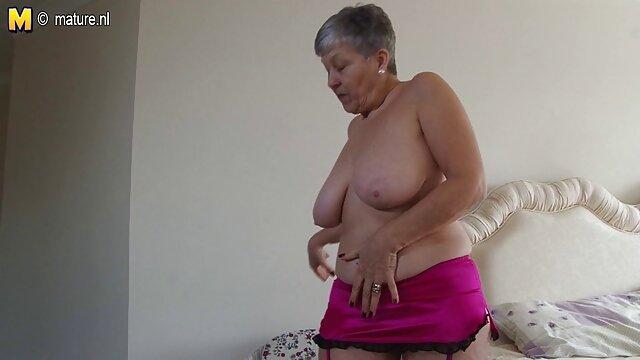 Pornografia sem registo  Sim, sim, sim! video de mulher gorda fazendo sexo
