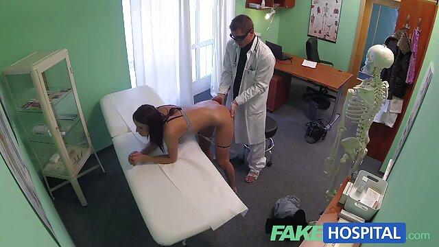 Pornografia sem registo  Asia Zo procura bondage pela primeira video porno gratis com gordas vez, brutalmente Babando-se na BBC!