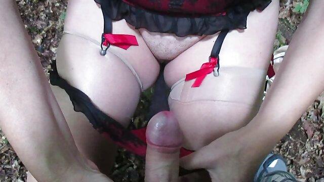 Pornografia sem registo  Agulhas e pregos Lésbicas a partir Sissy rock video de mulher gorda fazendo sexo