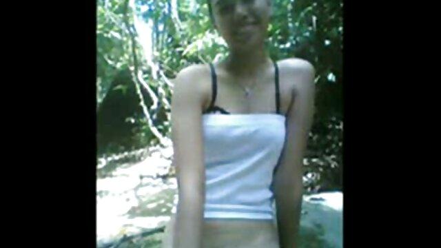 Pornografia sem registo  Konevor vídeo pornô de mulher gorda brasileira
