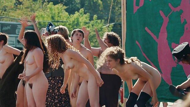 Pornografia sem registo  Clina De Outono video de mulher gorda fazendo sexo