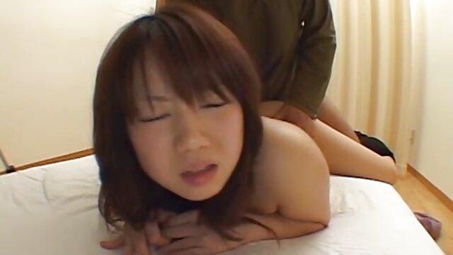 Pornografia sem registo  Silêncio de Natal videos de gordinhas fazendo sexo