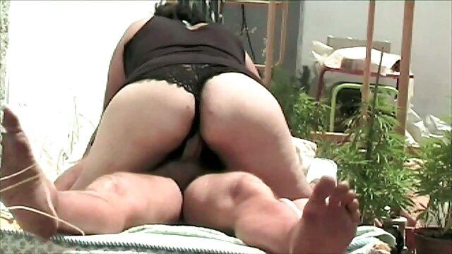 Pornografia sem registo  Vários videos de sexo com gordinha gostosa métodos de tortura e humilhação