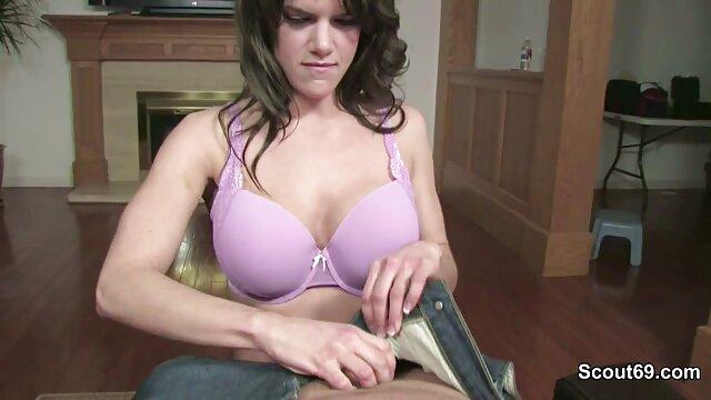 Pornografia sem registo  Video OfficePerils 2015, Parte videos de sexo gratis com gordas 3