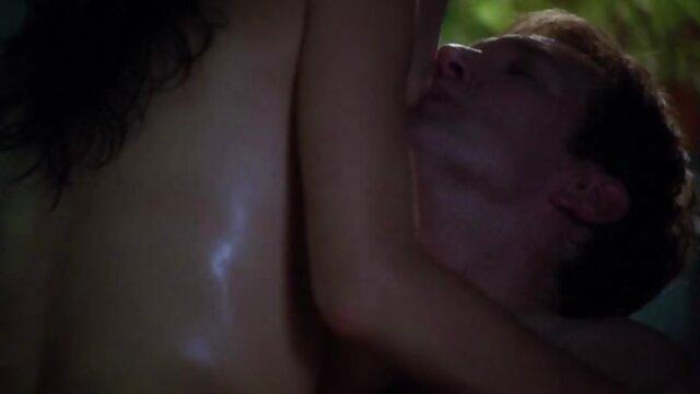 Pornografia sem registo  Devonshire products bondage video 95 assistir vídeo pornô de mulher gorda